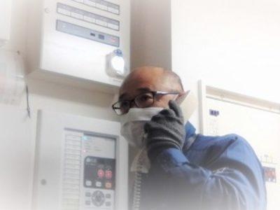 助っ人 AAB668(アーブ)除菌 抗菌剤【管理】